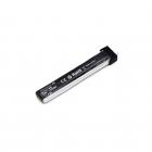 Batterie HV Graphene 1S 340 mAh PH2.0 - Team BlackSheep