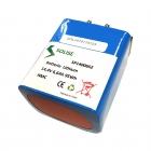 Batterie iBubble