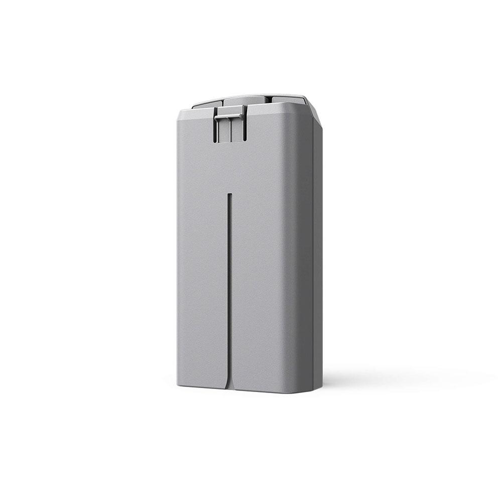 Batterie intelligente 2250 mAh pour DJI Mini 2