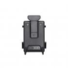 Batterie intelligente 6S 2000mAh pour drone DJI FPV