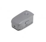 Batterie intelligente pour DJI Mavic 2