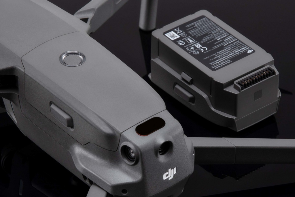 Batterie intelligente pour DJI Mavic 2