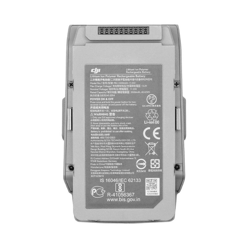 Batterie Intelligente pour DJI Mavic Air 2