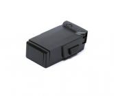 Batterie intelligente pour DJI Mavic Air - vue de côté