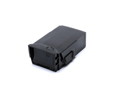 Batterie intelligente pour DJI Mavic Air - vue de biais