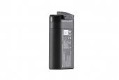 Batterie intelligente pour DJI Mavic Mini