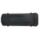 Batterie intelligente PowerDolphin - Powervision