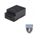 Batterie intelligente TB55 pour DJI Matrice 200 et 210 - Reconditionné