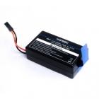 Batterie Li-ion 1S 5200mAh pour radio ST10 Yuneec