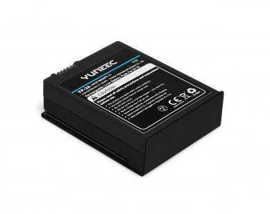 Batterie Li-Ion 1S 8700 mAh pour ST16S - Yuneec