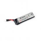 Batterie lipo 3.7V 450mAh pour QX95S