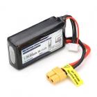 Batterie LiPo 3S 1500mAh pour Eachine