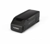 Batterie lipo 3S 2800 mAh pour Yuneec Mantis Q