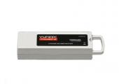 Batterie Lipo 3S 5400mAh pour Yuneec Q500 Typhoon