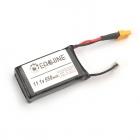 Batterie LiPo 3S 550mAh 40C Eachine