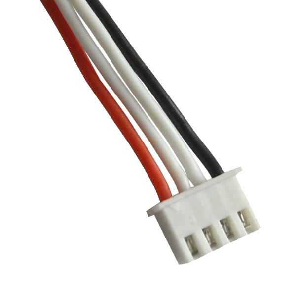 Batterie lipo 4S 1300 mAh 75C (XT60) - EPS