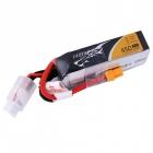 Batterie lipo 4S 450 mAh (XT30) - Tattu