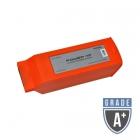 Batterie Lipo 4S 5250 mAh pour Yuneec H520 - Reconditionné