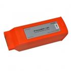 Batterie Lipo 4S 5250 mAh pour Yuneec H520