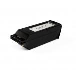 Batterie Lipo 4S 5250 mAh pour Yuneec Typhoon H Plus