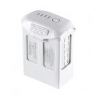 Batterie lipo 4S 5870 mAh DJI Phantom 4 Pro