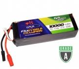 Batterie lipo 6S 10000 mAh 25C DJI - EPS - Occasion