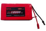 Batterie Lipo 6S 16000 mAh 35C (XT150) - KyPOM
