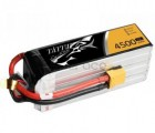 Batterie Lipo 6S 4500 mAh 25C (XT60) - TATTU
