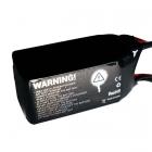 Batterie LiPo Graphene 4S 1500 mAh XT60 - Team BlackSheep