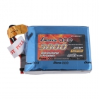Batterie LiPo pour Taranis X7 et X7S - Gensace