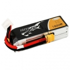 Lipo de haute performance pour course de drone, racers, FPV racing, vortex,