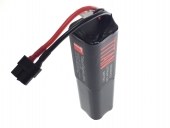 Batterie Lithium Ion 4S 7000 mAh 2C (XT60) - Titan