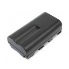Batterie Lithium Manganese 2200mAh Type NPF550