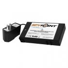 Batterie lithium rechargeable Spypoint et son chargeur