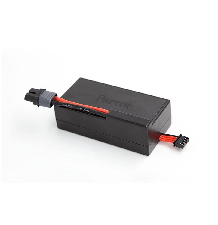 Batterie longue durée Parrot Disco