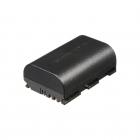 Batterie LP-E6 - Blackmagic