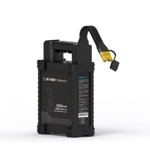 Batterie MG-12000P