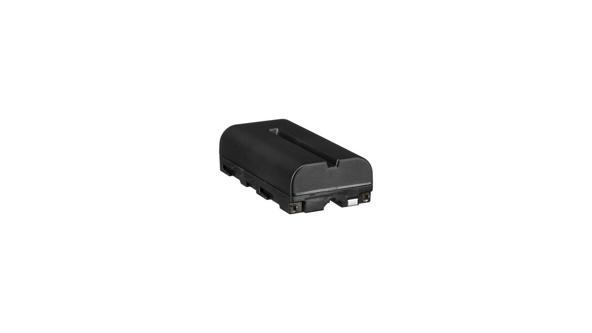 Batterie NP-F570 - Blackmagic