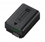 Batterie NP-FW50 - Sony
