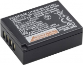 Batterie NP-W126S pour hybrides séries XT et XE - Fujifilm