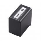 Batterie Panasonic AG-VBR89