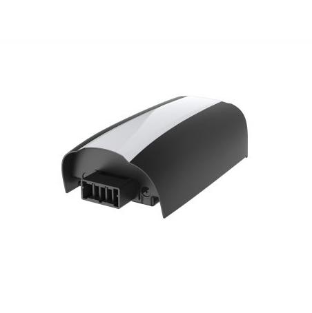 Batterie blanche 2700 mAh pour Bebop 2