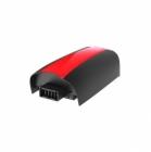 Batterie rouge 2700 mAh pour Bebop 2