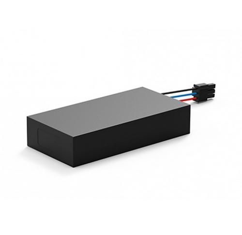 Batterie Parrot SKYCONTROLLER 2