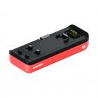 Batterie pour caméra ONE R