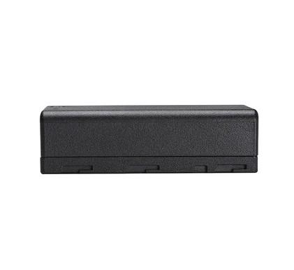 Batterie pour DJI Crystalsky & Cendence - vue de profil