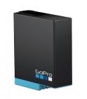 Batterie pour GoPro Hero Black 6/7 et 8