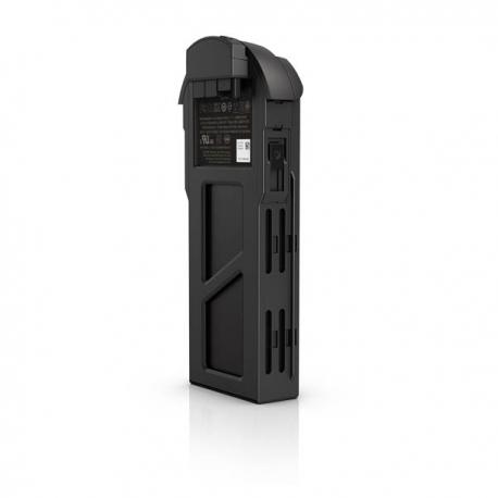 Batterie pour GoPro Karma