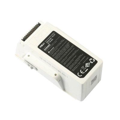 Batterie pour Hubsan Zino 2