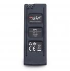 Batterie pour Husban H507A